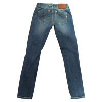 Dondup Döndrub Blue Jeans