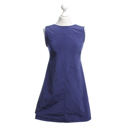 Prada Dress in blue