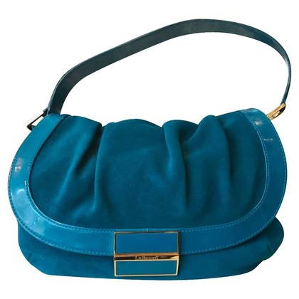L.K. Bennett L.K Bennett Handbag