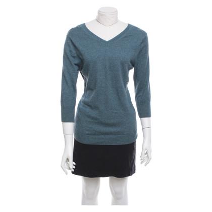 Isabel Marant Etoile V-neck sweater