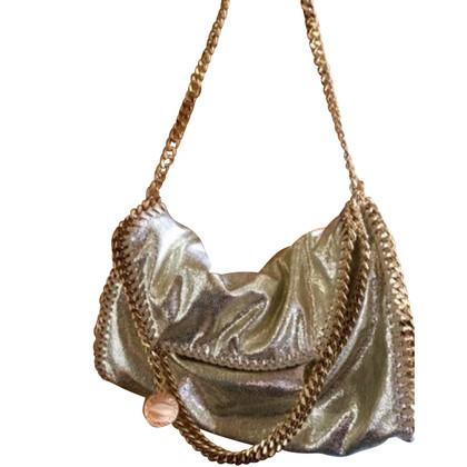 "Stella McCartney ""Falabella Bag Medium"""