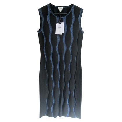 Reiss Bodycon-Kleid