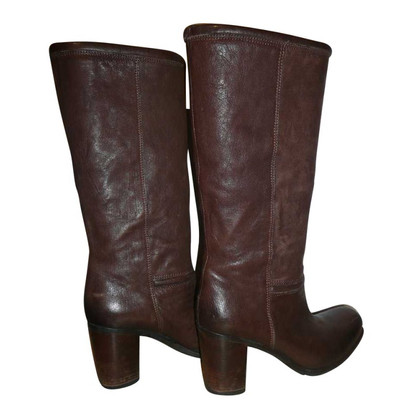 Other Designer VIC Matie boots