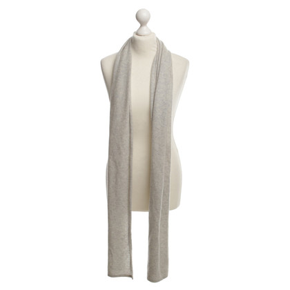 Closed Cashmere scarf