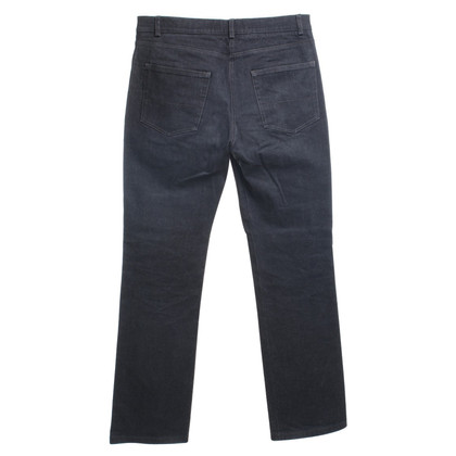 Gunex Jeans in Gray