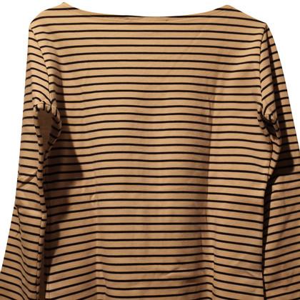Marni Pullover aus Baumwolle