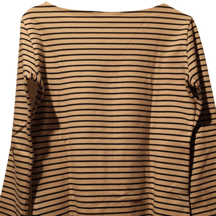 Marni Cotton sweater