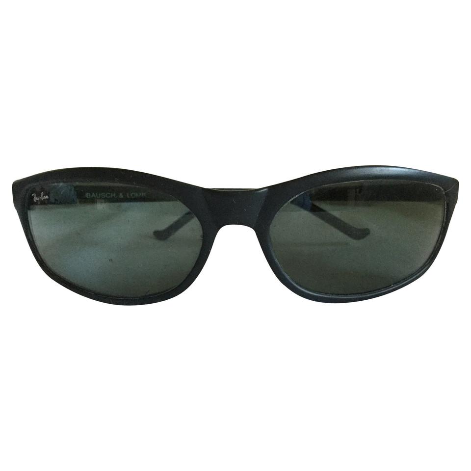 Ray Ban lunettes de soleil