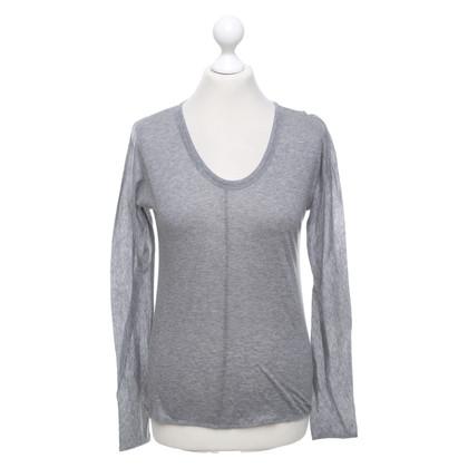 Marni Longsleeve in grey