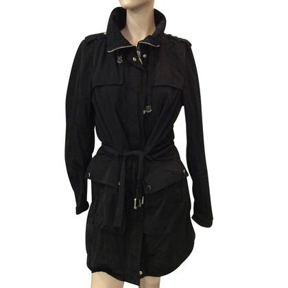 Moncler Transitional jacket