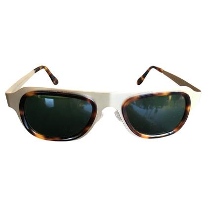 Maison Martin Margiela lunettes de soleil