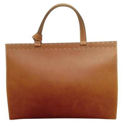 "Gucci ""GG Marmont Bag"""