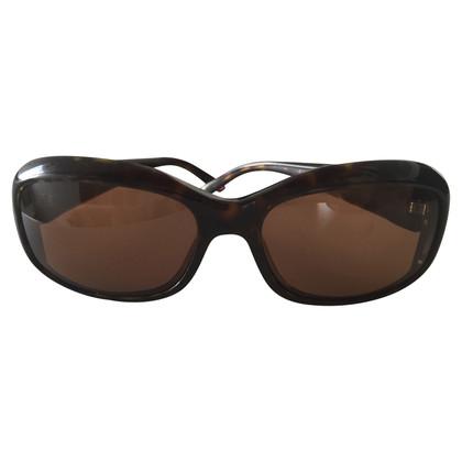 Armani sunglasses
