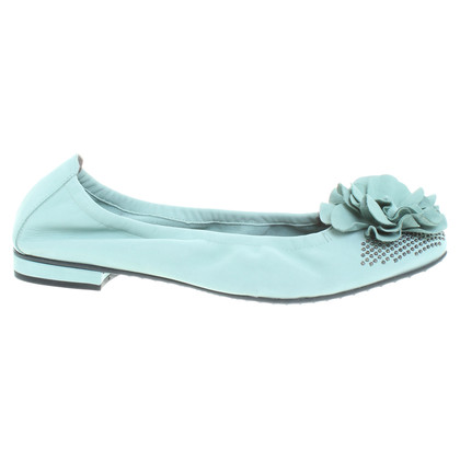 Andere Marke Kennel & Schmenger - Ballerinas in Mint