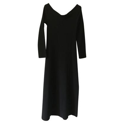 Dolce & Gabbana Lange jurk
