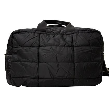 Prada Reisetasche