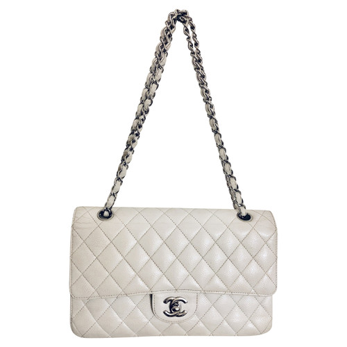 6dba20885f8 Chanel Second Hand  Chanel Online Store