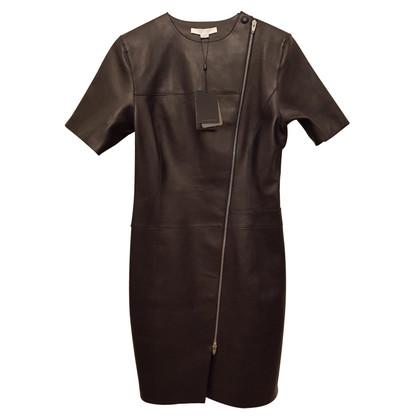 Alexander Wang Lederen kleding