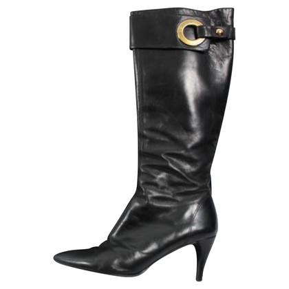 Escada Boots