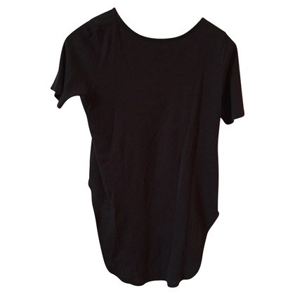 Theyskens' Theory T-shirt van Theyskens' Theory T.S