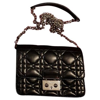 """Christian Dior """"Promenade clutch"""""""
