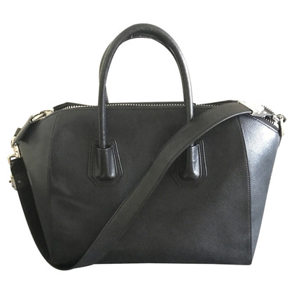 "Givenchy ""Antigone Bag Large"""