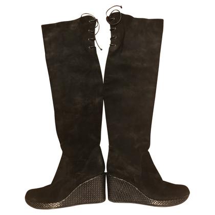 Andere merken Stéphane Kelian - Boots