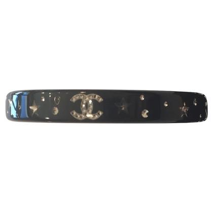 Chanel armband