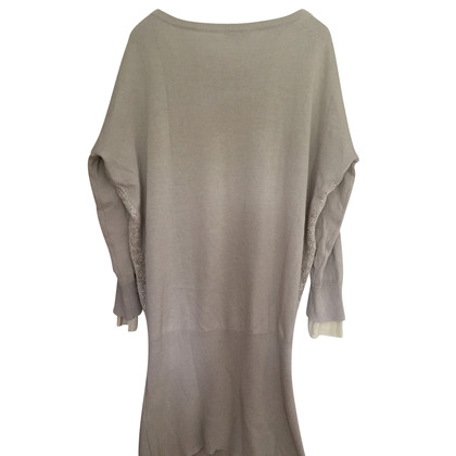 Patrizia Pepe Dress / long jumper