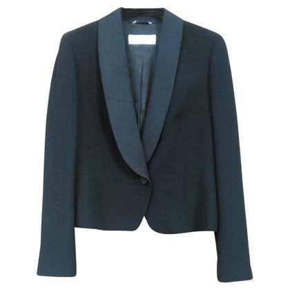 Max Mara jacket