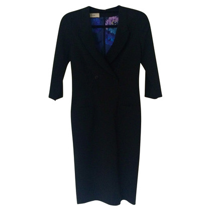 Paul Smith Bleistiftkleid