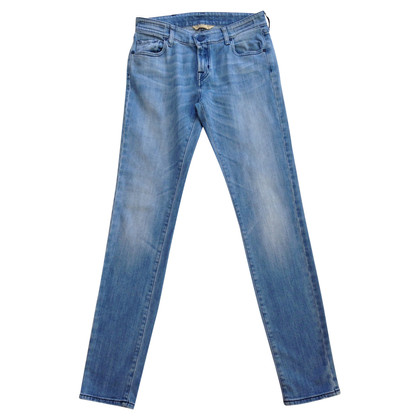 Andere Marke Jacob Cohen - Jeans