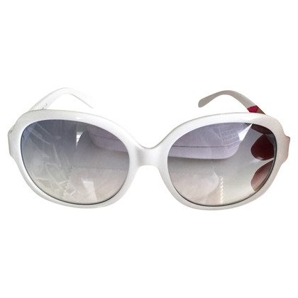 Michael Kors Beautiful sunglasses