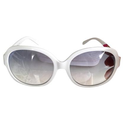 Michael Kors belles lunettes de soleil