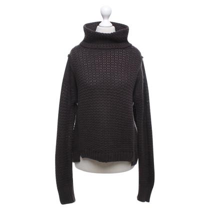 Iris von Arnim maglione maglia in cashmere