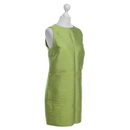 DKNY Abito in verde