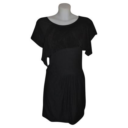 Miu Miu abito nero