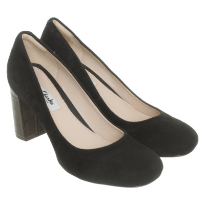8a3c8aa1610 Clarks Shoes Second Hand: Clarks Shoes Online Store, Clarks Shoes ...