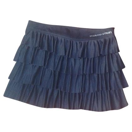 Ermanno Scervino Miniskirt