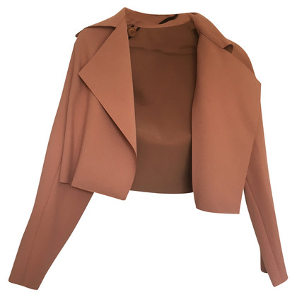 By Malene Birger Trenchcoat