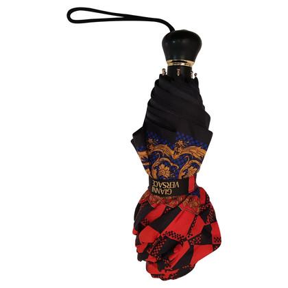 Gianni Versace Regenschirm