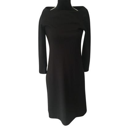 Stefanel Vestito di nero