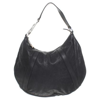 Hugo Boss Bag in black