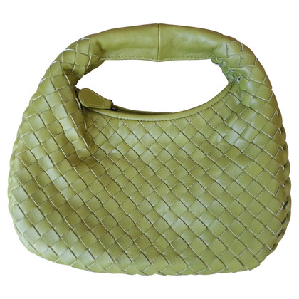 Bottega Veneta Small hand bag