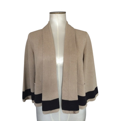 Chanel Maglia maglione