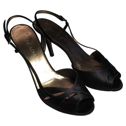 Escada Sandals