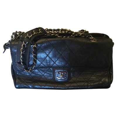 520d2f421b40 Chanel Bags Second Hand  Chanel Bags Online Store