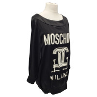 Moschino Dress made of silk