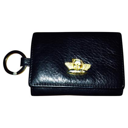 Other Designer Comtesse - key case