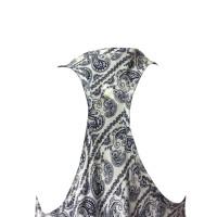 Pierre Balmain Shirt